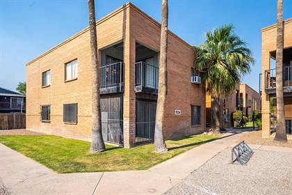 Residential for sale in 1534 S Columbus Boulevard 6, Tucson, AZ, 85711