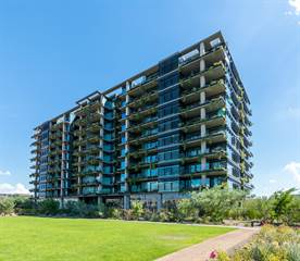 Apartment for sale in 7120 E Kierland Boulevard 608, Scottsdale, AZ, 85254