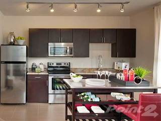Apartment for rent in Avalon Dunn Loring - A2, Vienna, VA, 22180