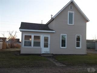 Single Family for sale in 707 Bromley Street, Marshalltown, IA, 50158