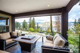 Residential Property for sale in 147 Clifton Road N  kelowna bc, Kelowna, British Columbia, V1V 1A2