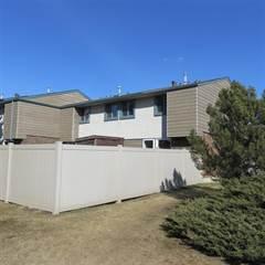 Condo for sale in 216 Abbottsfield RD NW, Edmonton, Alberta, T5W4S9