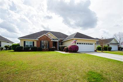 Residential Property for sale in 4322 Stonehaven Drive, Valdosta, GA, 31605