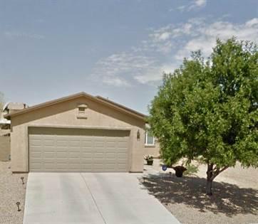 Residential for sale in 6860 S Bittercress Road, Tucson, AZ, 85756