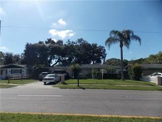 Single Family for sale in 11128 102ND AVENUE, Seminole, FL, 33772
