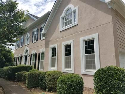 Residential Property for sale in 910 Nightingale Walk, Alpharetta, GA, 30022