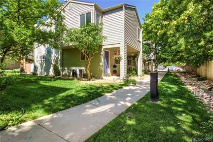 Residential Property for sale in 3284 Sentinel Drive, Boulder, CO, 80301