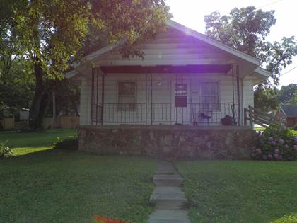 Residential Property for sale in 2500 S Rogers Street, Bloomington, IN, 47403