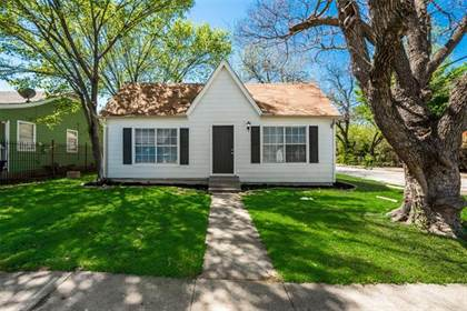 Residential Property for sale in 3600 S Henderson Street, Fort Worth, TX, 76110