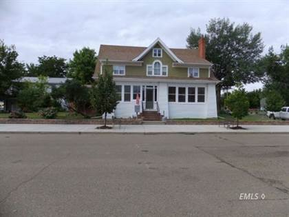 Multifamily for sale in 123 N 9th St, Miles City, MT, 59301