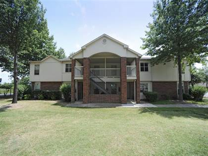 Apartment for rent in 1600 Phyllis Street #401, Bentonville, AR, 72712