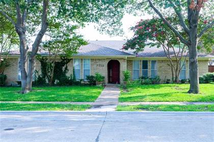 Residential Property for sale in 7712 Querida Lane, Dallas, TX, 75248