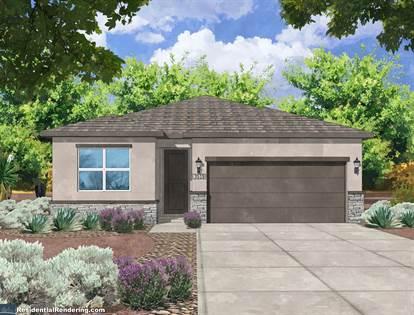 Residential Property for sale in 6701 Delgado Way NE, Rio Rancho, NM, 87144
