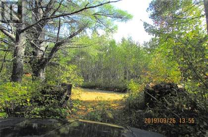 Vacant Land for sale in 00 SUMMERS ROAD, Petawawa, Ontario, K8H2W8