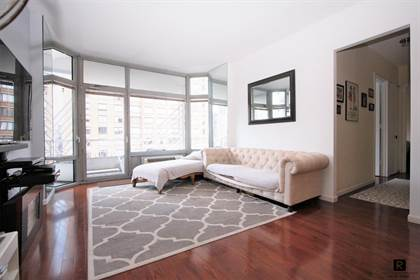 Residential Property for sale in 200 East 32nd Street 14C, Manhattan, NY, 10016