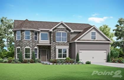 Singlefamily for sale in Park Shore Cove, Flowery Branch, GA, 30542