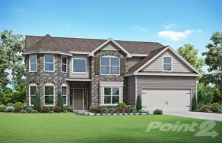 Single Family for sale in Park Shore Cove, Flowery Branch, GA, 30542