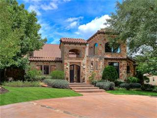 Single Family for sale in 10416 Milky Way DR, Austin, TX, 78730