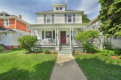 Residential Property for sale in 2422 Carmel Ave, Racine, WI, 53405