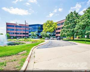 Office Space for rent in 777 Big Timber Road - Full Building, Elgin, IL, 60123