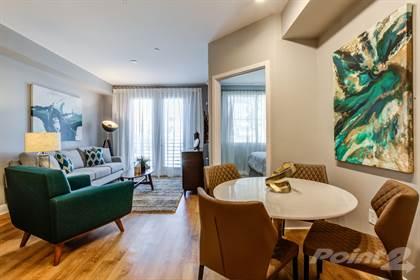 Apartment for rent in 2625 East Camelback Road, Phoenix, AZ, 85016