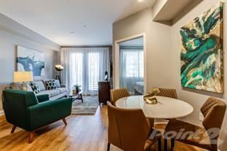 Apartment for rent in Biltmore at Camelback, Phoenix, AZ, 85016
