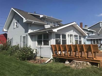 Residential for sale in 2501 Barrett Road, Rochester, IN, 46975