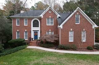 Single Family for sale in 385 Meadowmeade Ln, Lawrenceville, GA, 30043