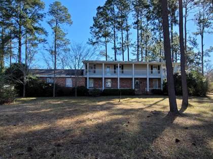Residential for sale in 134 Church St., N.E., Baconton, GA, 31716
