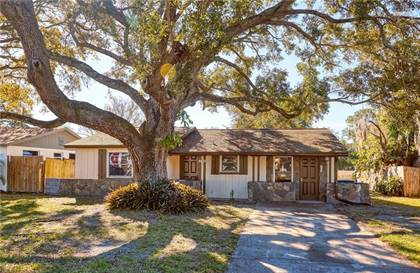 Residential Property for sale in 2763 DOVEWOOD STREET, Clearwater, FL, 33759