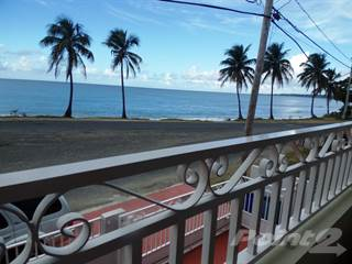Multi-family Home for sale in PR Road 441 KM 1.3 Int., Aguada, PR, 00602