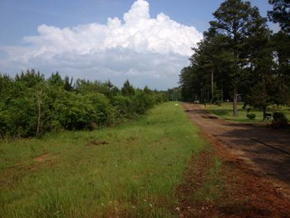 Lots And Land for sale in Earls Tr Earls Trail, Brookhaven, MS, 39601