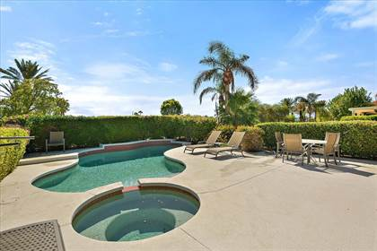 Residential Property for sale in 42 Oak Tree Drive, Rancho Mirage, CA, 92270