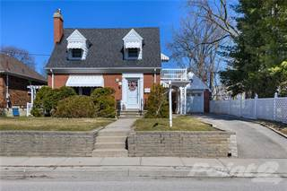 Residential Property for sale in 637 MOORE Street, Cambridge, Ontario, N3H 3B5