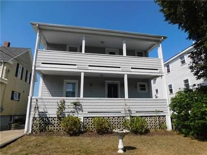 Multifamily for sale in 242 Market Street, Warren, RI, 02885