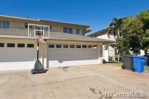 Single Family for rent in 87-160 Maipalaoa Road F, Maili, HI, 96792