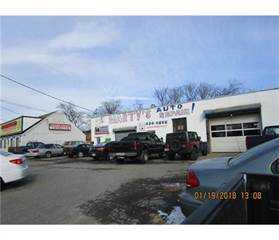 Comm/Ind for sale in 116 AMBOY Avenue, Woodbridge Township, NJ, 07095