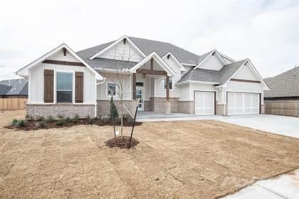 Singlefamily for sale in 10101 NW 137th St, Oklahoma City, OK, 73099