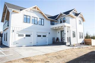 Residential Property for sale in 13 GARRISON Place, Red Deer, Alberta, T4P 0P7