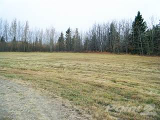 Residential Property for sale in 4016-JK Smith Drive, Drayton Valley, Alberta, T7A 1P5