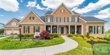 Singlefamily for sale in 14732 Raptor Ridge Way, Leesburg, VA, 20176