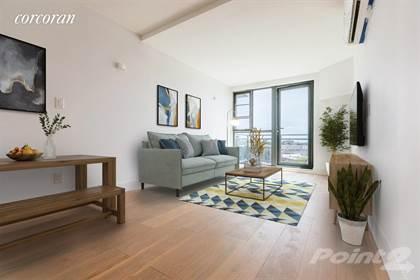 Rental Property in 4001 New Utrecht Avenue, Brooklyn, NY, 11219