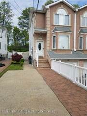 Apartment for rent in 497 Mosely Avenue, Staten Island, NY, 10312