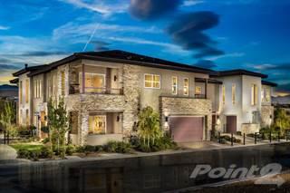 Multifamiliar en venta en 11280 Granite Ridge Drive, Las Vegas, NV, 89135