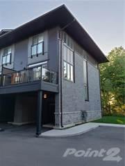 Condo for rent in 23 Echovalley Drive 22, Hamilton, Ontario