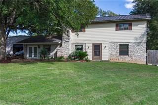 Single Family for sale in 11501 Randy RD, Austin, TX, 78726