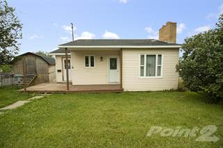 Residential Property for sale in 59 Humber Road, Corner Brook, Newfoundland and Labrador