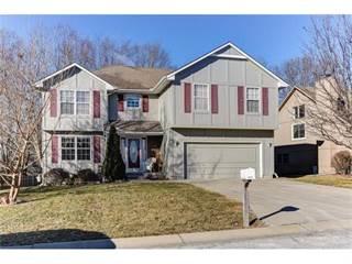 Single Family for sale in 2517 NE 1st Terrace, Blue Springs, MO, 64014