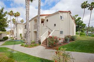 Single Family for sale in 7314 Alta Vista, Carlsbad, CA, 92009