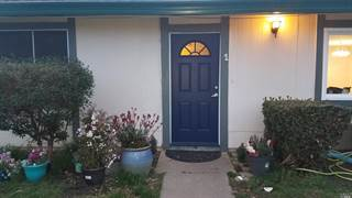 Condo for sale in 1951  Aletha Lane 1, Vacaville, CA, 95687